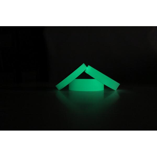 Светящаяся Лента Люми-Зуми 15 мм